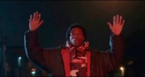 Video: Joey Bada$$ - Like Me (feat. BJ The Chicago Kid)